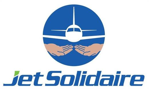 logo-Jet-Solidaire
