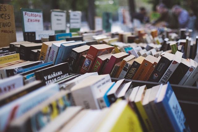 librairie-NDA
