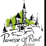 Paroisse-St-Rieul