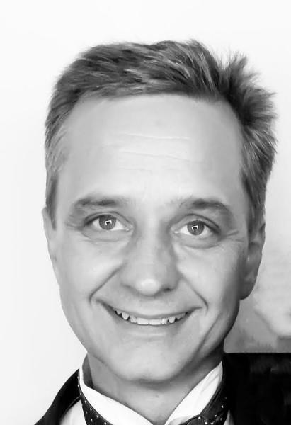 François Lescure CDB