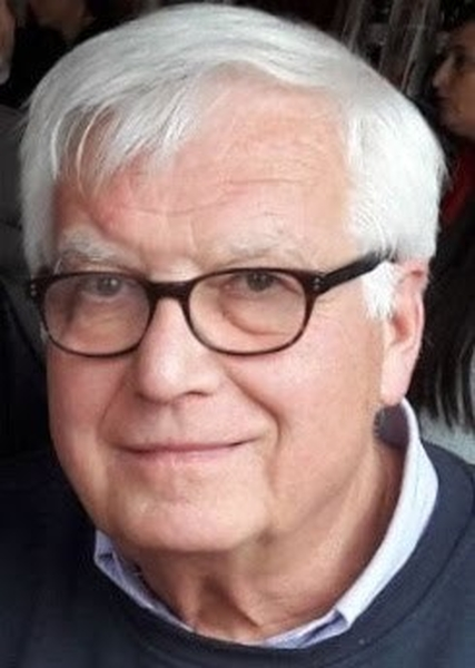 Jacques-Yvert-Président de NDA