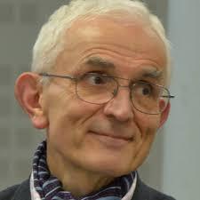Yves-de-Brunhoff