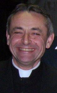 Père-Rodde