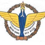 logo nda collector