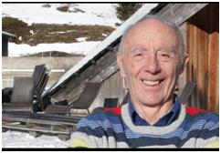Hommage au Général Jean-Yves COLINET