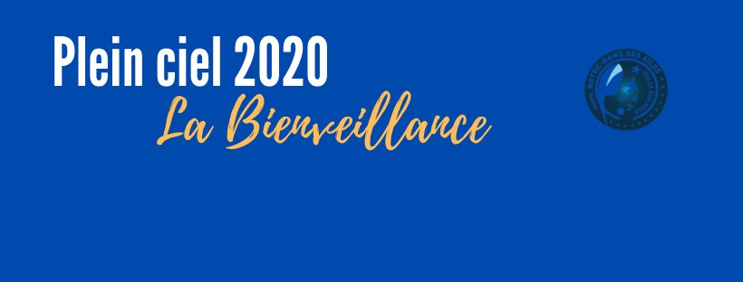 Report de la rencontre Plein ciel 2020