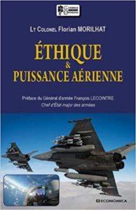 Ethique et puissance aérienne